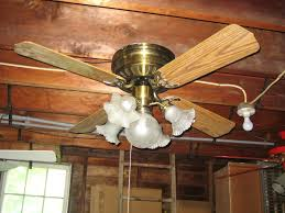 best home cool sears ceiling fans in emerson turn of the century deluxe ornate 52