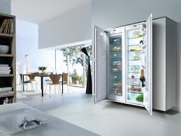 miele built in refrigerator. Simple Built High Resolution JPG In Miele Built Refrigerator E