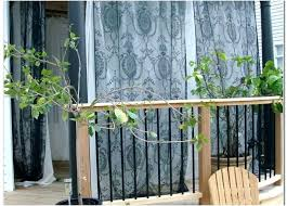 mosquito netting for patio patio mosquito net curtains mosquito netting curtains elegant bar furniture mosquito netting