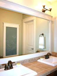 Bathroom Mirror Cabinets Long Bathroom Bathroom Mirror