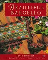 Beautiful Bargello Joyce Petschek 9781570760938