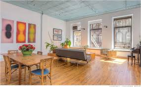 Small Picture Choose The Best HDB Interior Design Ideas Singapore