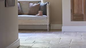by helaine clare july 04 2018 stone floor tiles