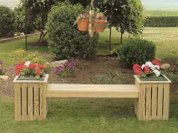 garden benches home depot. Simple Home Patio Wood Bench Home Depot Lowes Benches Wooden Garden Free Plans  Inspiring Wood  With A