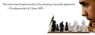 Quotes About Chess 603 Quotes