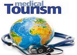 گردشگری-سلامت-چگونه-است؟