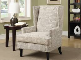 fancy leopard accent chair with accent chair beige newspaper print coaster leopard chairs zebra