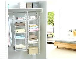 baby clothes storage shelves ikea hanging bedroom outstanding furniture stunning folding