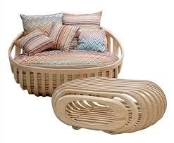 Contemporary Furniture Trends