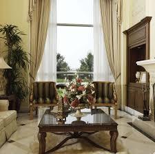 Large Living Room Sets Charming Ideas Elegant Living Room Furniture Trendy Large 32