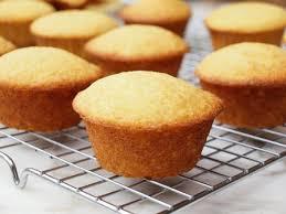 10 Best Cornbread Muffins With Corn Flour Recipes