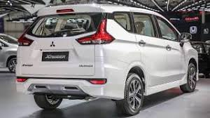 2018 mitsubishi expander price. contemporary 2018 best family suv 2017  mitsubishi xpander to 2018 mitsubishi expander price h