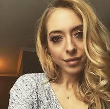 Kaitlin Rutledge - Home   Facebook