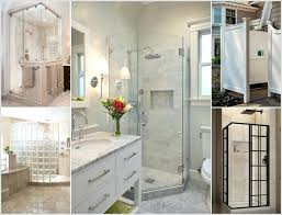 shower stall ideas amazing stalls for your bathroom a designs