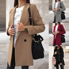 Special Price For <b>5xl fashion</b> down coat brands and get free ...