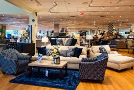 bobs furniture yonkers. Simple Furniture Take A Virtual Tour For Bobs Furniture Yonkers O