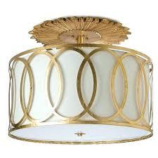 fusion chandelier regina andrew mini diva