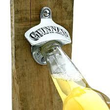 outdoor wall mounted bottle opener cast iron wall mount bottle opener outdoor wall mounted bottle opener
