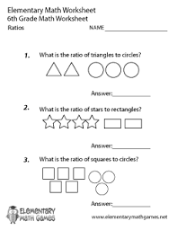 Free 6th Grade Math Worksheets in addition  moreover 9 Worksheets on Simplifying Fractions for 6th Graders further Writing Worksheets 6Th Grade Worksheets for all   Download and as well  as well Inequalities worksheets likewise  furthermore  also 6Th Grade Math Worksheets Free Printable Worksheets for all besides Grade 6 Integers Worksheets   free   printable   K5 Learning likewise . on beginner math worksheets 6th grade