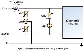 showing post media for surge protector schematic symbols power surge protector circuit diagram jpg 600x370 surge protector schematic symbols