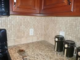 large size of backsplash material amazing kitchen backsplash design mixed with santa cecilia granite countertop