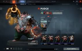 dota 2 mod full hero youtube