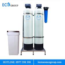 Ngành hàng khác] - Tư vấn giải pháp xử lý nước sạch sinh hoạt. Cung cấp hệ  thống lọc nước tổng gia đình | Page 66 | OTOFUN | CỘNG ĐỒNG OTO XE MÁY VIỆT  NAM