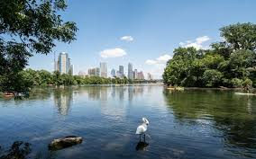 outdoors. Best Outdoors Places To Hang Out In Austin