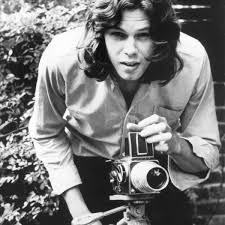 <b>Nick Drake</b> | Listen and Stream Free Music, Albums, New Releases ...