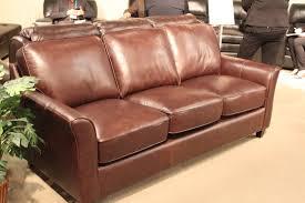 Furniture Stores In Oxnard California Blogbyemy