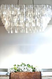 west elm capiz chandelier west elm capiz chandelier installation west elm capiz pendant elm large rectangular hanging capiz chandelier west