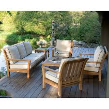 elegant outdoor furniture. kingsleybate elegant outdoor furniture e