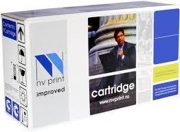 <b>Картридж</b> Samsung <b>MLT</b>-<b>D205E</b> совместимый <b>NV Print</b>
