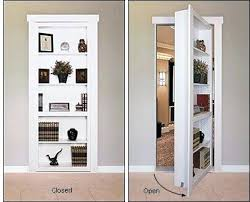cool bedroom door knobs. Delighful Bedroom Bedroom Doors Home Depot Door Knobs Unique 33 Best The  Murphy Images Intended Cool Bedroom Door Knobs L