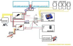 rc car wiring diagram rc image wiring diagram rc helicopter wiring diagram wiring diagrams and schematics on rc car wiring diagram