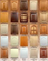 rustic cabinet doors ideas. amazing kitchen cabinet doors wood best 25 ideas on pinterest rustic e