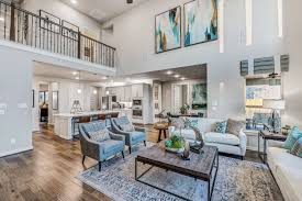 Interior Design Katy Tx Theres No Place Like Home Explore Upscale Living At Cane