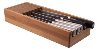 Kitchen Knife Storage Similiar Knife Drawer Keywords