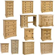 mexican pine bedroom furniture uk best bedroom ideas 2017