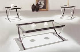 marble base glass top coffee table coffee tables thippo for marble base glass top