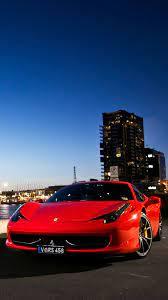 Ferrari Phone Wallpapers - Top Free ...