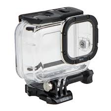 Купить водонепроницаемый бокс для камеры HERO8 <b>GoPro Dive</b> ...