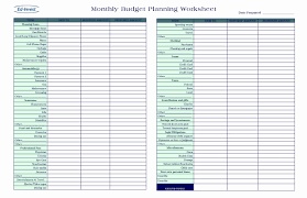 Budget Plan Sample Business Event Planning Template Excel Bachelor Party Expense