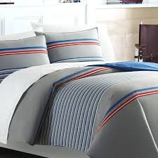 nautica duvet cover bed bath and beyond nautica duvet covers full nautical king size bedding sets