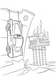 The most common coloring pages cars material is paper. Kids N Fun Com 38 Coloring Pages Of Cars 2