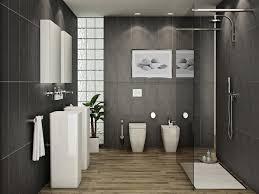 bathroom tiles designs gallery. Brilliant Designs Textured Bathroom Tile Ideas Black And White  For Tiles Designs Gallery O