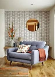 light brown furniture. Wonderful Light Love Scandi Style Youu0027ll Love Our New Home Collection Modern Geo With Light Brown Furniture O