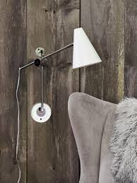 diy lighting ideas. if thereu0027s wiggle room in your wallet diy lighting ideas