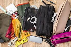 The Best Bag and Cable <b>Organizers</b>: Reviews by Wirecutter
