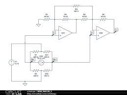 licious instrumentation amplifier how to wheatstone bridge negative strain gauge calculations pfx